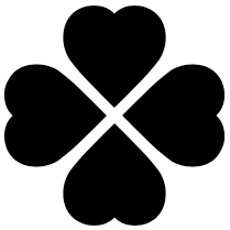 logomakr_462y50